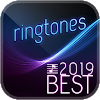Best Ringtones 2019