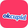 OkCupid - The #1 Online Dating App for Great Dates