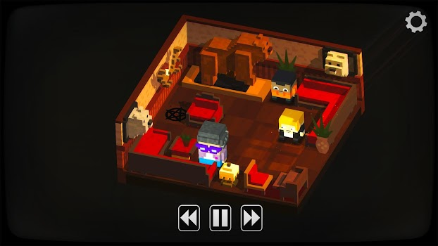 slayaway c by blue wizard digital lp puzzle games category