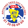 Artisans Taxis Aty 78