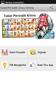 Tabel periodik unsur kimia v3 by jatenapps education category tabel periodik unsur kimia v3 ccuart Images