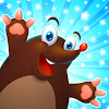 Mole's Adventure - Story with Logic Games Free