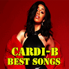 Cardi B All Songs 2019