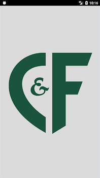 C&F Bank, Citizens and Farmers
