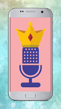 The Best Voice Changer for Gaming Live Real Time