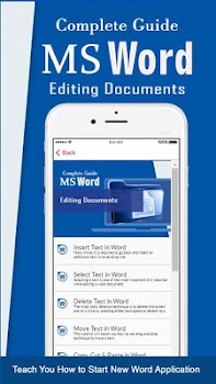 Learn Features of Microsoft Word 2010