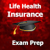 Life Health Insurance Test Prep 2019 Ed