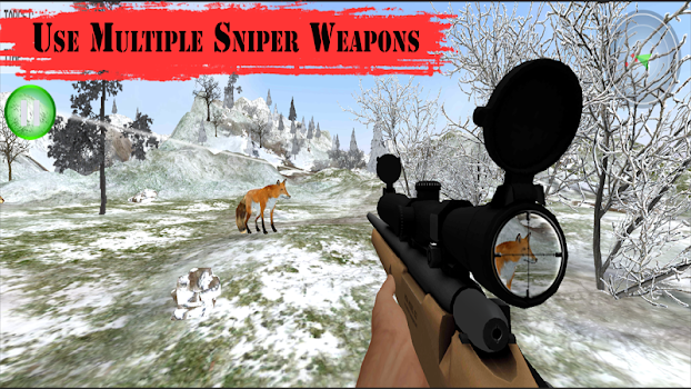 Vr animal jungle hunting forest sniper shooter by hawks heaven vr animal jungle hunting forest sniper shooter by hawks heaven game studio h2s action games category 9 reviews appgrooves best apps fandeluxe Image collections