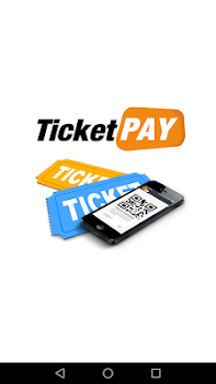 TicketPAY Manager