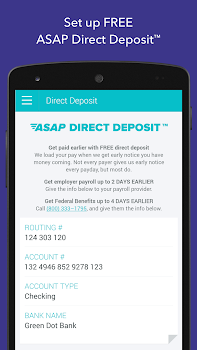 turbo prepaid card - Prepaid Cards With Mobile Deposit