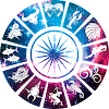 Daily Horoscope - Zodiac Astrology & Horoscope App