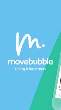 Movebubble – Rent in London