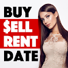 cPro: Buy. Sell. Date. Rent.