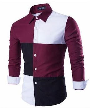 d2fdf8314d1 Latest shirt mens wear designs - by imagesdev - Category - 841 ...