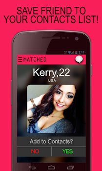 ... Local Chat - Adult Dating App ...