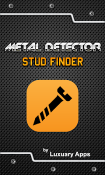 Stud Finder 2019: Pro Metal Detector
