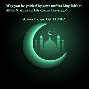 Eid ul fitr greeting cards by infinity apps lifestyle category eid ul fitr greeting cards m4hsunfo
