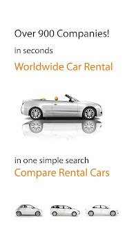 Carla Car Rental: Rent a Car Cheap Rentals Near Me