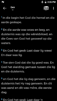 Afrikaans bible by flash books books reference category 130 afrikaans bible afrikaans bible fandeluxe Gallery