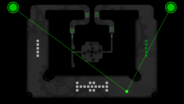 Radium 2 By Develobster Arcade Games Category 16 Reviews