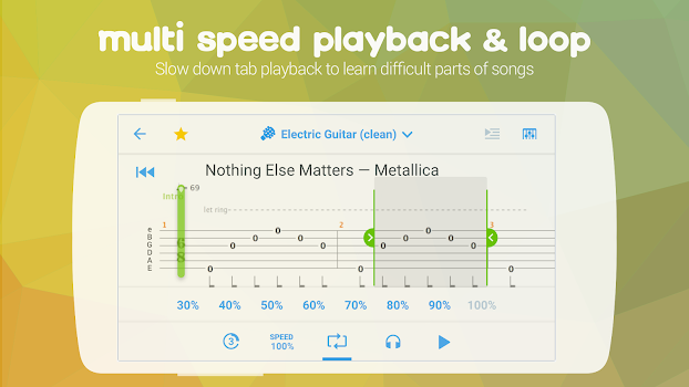 Songsterr Guitar Tabs Chords By Songsterr Music Audio
