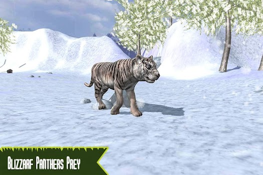 Deer hunting games 2018- Wild Animal shooting 3D
