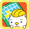 Picross Marion - Griddlers