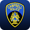 Campbell Police Department