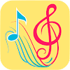 Sonic Search - Music Search & Play