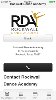 Rockwall ford by automotiontv business category 21 features rockwall ford by automotiontv business category 21 features 6 reviews appgrooves discover best iphone android apps games reheart Choice Image