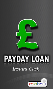 Payday loans for bad credit cape town image 3