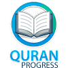 Quran Progress - Learn and understand the Quran