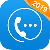 TalkU Free Calls +Free Texting +International Call