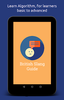 British Slang Guide