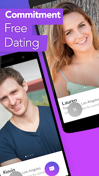 Dating website success stories