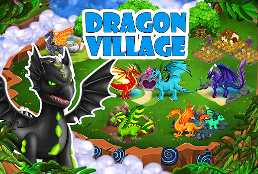 play how to train your dragon games online free