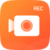 Capture Recorder -  Video Editor, Screen Recorder