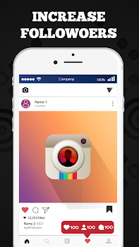 real followers fast for instagram #tag
