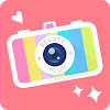 BeautyPlus - Easy Photo Editor & Selfie Camera