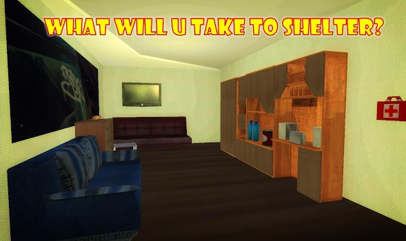 survival for 60 seconds alpha by survival and craft games