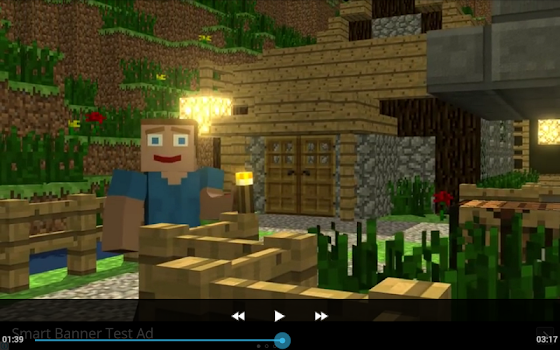 creepers r terrible minecraft by best lifestyle apps