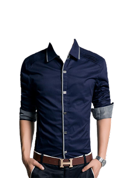 37c88b38bf9 Men Formal Shirt Photo Editor - by Allsuitmaster - Category - 77 ...