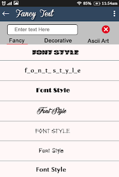 Stylish fancy text generator name art by wardhi art design stylish fancy text generator name altavistaventures Image collections