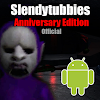 Slendytubbies: Android Edition