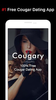 cougar life customer service phone number