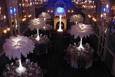 Wedding decorations ideas by zalebox 10 app in weddings wedding decorations ideas junglespirit Image collections