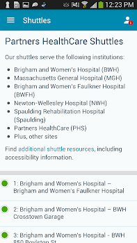 Related Apps: Wooltru Healthcare Fund - by Healthcare Fund