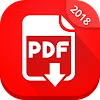 PDF Reader, PDF Viewer for Android