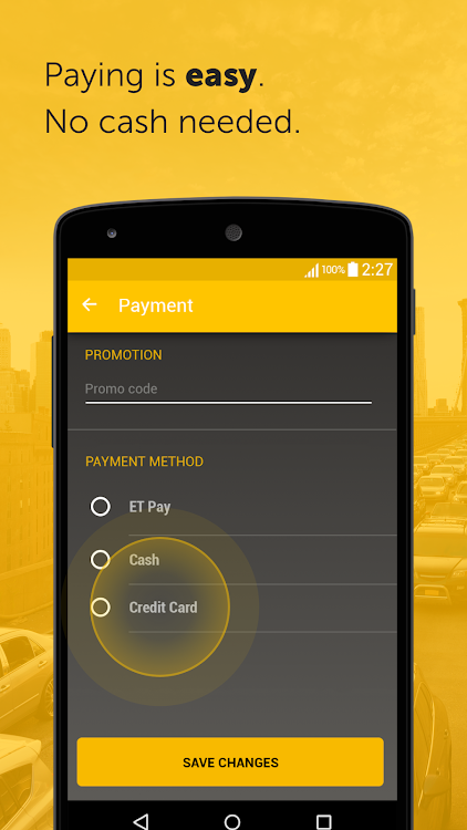 Best Apps By Easy Taxi - AppGrooves: Discover Best iPhone