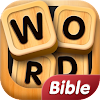 Bible Word Puzzle - Free Bible Games